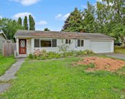 202 NW 95th St, Seattle image