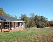 355 Graham Chapel Road, Cowpens image