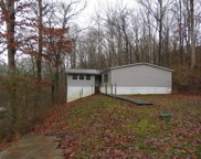 3024 Williams Rd, Knoxville image
