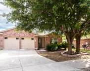 3675 Pebble Beach, Schertz image