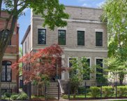 1843 W Nelson Street, Chicago image
