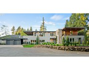 18639 PILKINGTON  RD, Lake Oswego image