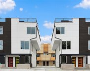 1775 16th Ave S, Seattle image