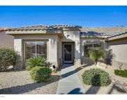 19540 N Hidden Canyon Drive, Surprise image