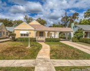 2139 W Summit Ave, San Antonio image