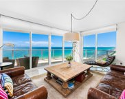 3951 S Ocean Dr Unit #1101, Hollywood image
