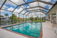 240 31st Ter, Cape Coral image