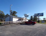 2355 Highway 90, Conway image
