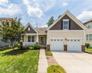 10124 Garman Hill  Drive, Charlotte image