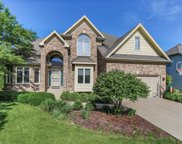 710 Chasewood Drive, South Elgin image