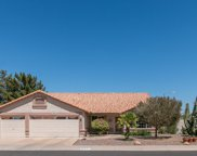 20819 N 109th Drive, Sun City image