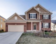 721 Holly Lane Farms  Drive, Westfield image