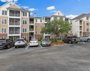 13364 BEACH BLVD Unit 1024, Jacksonville image