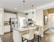 1702 Barkadeer Cove, South Chesapeake image