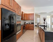 760 Sw 189th Ter, Pembroke Pines image