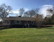 919 Cedarhill Rd, Knoxville image