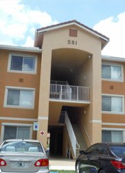 281 SW Palm Drive Unit #106, Port Saint Lucie image