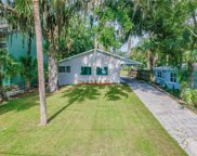 409 S Bayshore Boulevard, Safety Harbor image