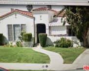 461 N Alta Vista Blvd, Los Angeles image