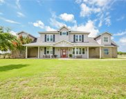 18549 Deer Ridge  Road, Moody image