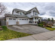 2060 Riesling Drive, Abbotsford image