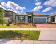 1160 Playa Del Sol Lane, St Cloud image