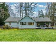 13385 SW BEEF BEND  RD, Tigard image