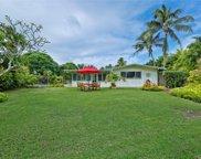 509 Paumakua Place, Kailua image