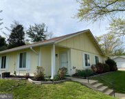 3706 Dulwick   Drive Unit #41-A, Silver Spring image