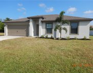 1117 SW 22nd TER, Cape Coral image