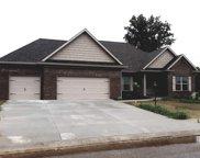 3030 Locker Court, Evansville image