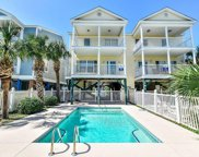 115 N Yaupon Dr., Surfside Beach image