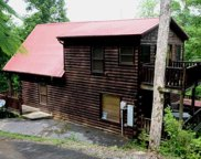 824 Mill Creek Rd, Pigeon Forge image