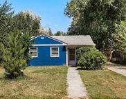 1570 Willow Street, Denver image