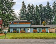 18103 Bonney Lake Blvd E, Bonney Lake image