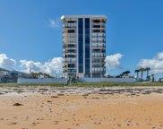 1239 Ocean Shore Boulevard Unit 6-C-3, Ormond Beach image