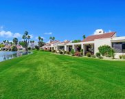 34948 Mission Hills Drive, Rancho Mirage image