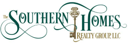 Thesouthernhomes.com