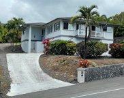76-4347 Leilani Street, Kailua Kona image