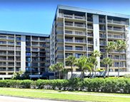 1501 Gulf Boulevard Unit 101, Clearwater image