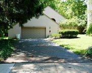 469 Cherry Ravine Court, Westerville image