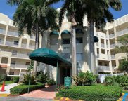 10730 Nw 66th St Unit #313, Doral image