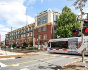 115 E Park  Avenue Unit #428, Charlotte image