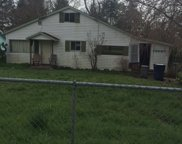 16027 Broadway Ave, Snohomish image
