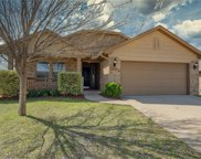 2813 Fawn Lily Road, Oklahoma City image