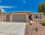7991 W Discovery Way, Florence image