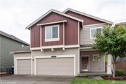 12405 58th Ave SE, Snohomish image