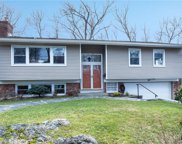 28 Chestnut Ridge  Way, Dobbs Ferry image