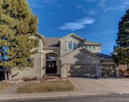 10246 Charissglen Circle, Highlands Ranch image