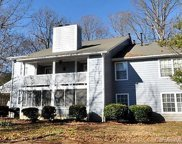 6017 Treetop  Court, Charlotte image
